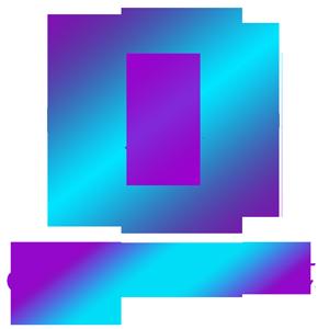 Aquafitt